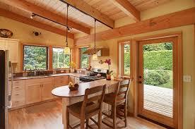 beautiful log cabin plans with loft 5 nir pearlson river road