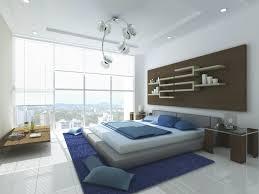 dream home interiors buford ga luxury homes bedrooms interior design