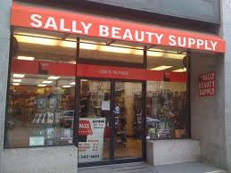sally supply 28 reviews cosmetics supply