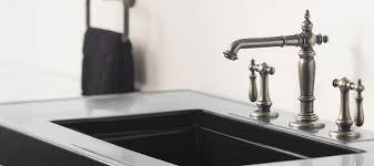 bronze faucets for kitchen sink bronze kitchen sink fixtures for rvs bathroom faucets