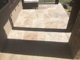 lifetime fence company fence companies roofing companies patios
