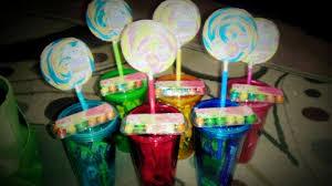 filled easter baskets for kids easter basket ideas tween easter baskets tumbler cup