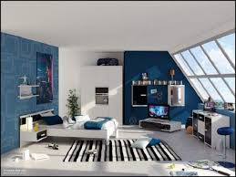 Paris Themed Bedroom Decor by Bedroom Stylish Paris Themed Bedroom Dcordesign Ideas And Decor
