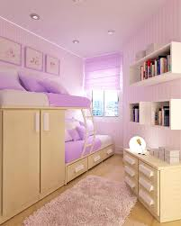 how to decorate girls bedrooms in small space inspiring home design