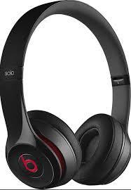 earphones black friday deals target beats solo 2 wireless headphones target 71 99 slickdeals net