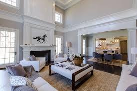 architecture photography interior design real estate photographer