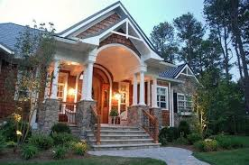 build a custom home what is the best saving way to build a custom home homes