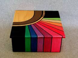 Free Wooden Box Plans by Best 25 Wooden Box Plans Ideas On Pinterest Jewelry Box Plans