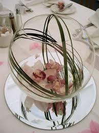 25 unique fish bowl vases ideas on pinterest diy flower