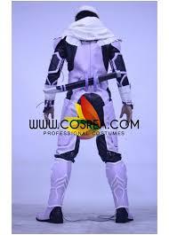 Sheik Halloween Costume Zelda Sheik Cosplay Costume U2013 Cosrea Cosplay