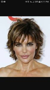 33 best kapper images on pinterest hairstyles short and