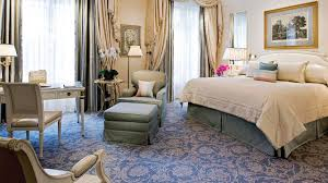 best hotel rooms in paris home decoration ideas designing