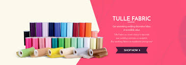 spools of tulle tulles wholesale tulle fabric circle spools shop