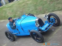 bugatti eb218 bugatti related images start 300 weili automotive network