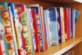 Bookshelf Books Child And Story Books Chicago Libraries Aim To Give Away 1 Million Children S Books
