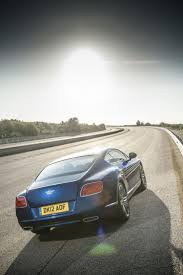 bentley car 470 best bentley luxury cars images on pinterest bentley