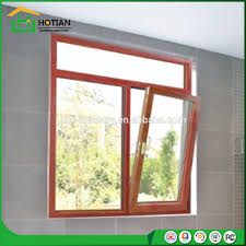 aluminum garden windows aluminum garden windows suppliers and
