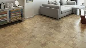 floor tiles for the living room and frost resistant for the