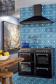 Subway Tile Backsplash Ideas For The Kitchen 209 Best Backsplashes Images On Pinterest Backsplash Ideas