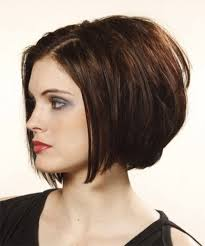 layer thick hair for ashort bob hairstyles short layered bob hairstyles for thick hair layered