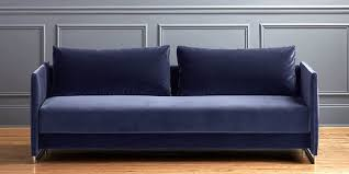 Top Rated Sleeper Sofa by Living Room Highest Rated Sleeper Sofa Regarding Top Sleepers