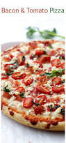 best 25 goat cheese pizza ideas on pinterest goats cheese