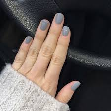 4 seasons nails 11 reviews nail salons 8905 indianapolis