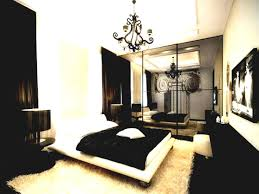 full imagas exclusive bedroom interior design classic modern