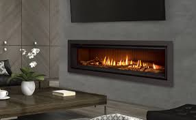 fplc enviro natural gas u0026 propane burning fireplaces