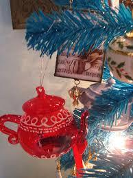 tea with friends a new tea themed tree