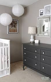 52 best nursery images on pinterest baby kids kids rooms and argos