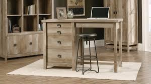 Zelen Bedroom Set Dimensions Bedroom Living Room And Office Furniture U2014 Sauder Furniture