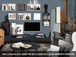 Ikea 2006 Catalog Pdf by Home Decor Catalog Also With A Modern Home Decor Catalog Also With