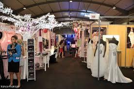 mariage montpellier salon du mariage a montpellier 2018 perols 34470 languedoc roussillon