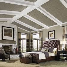 vaulted ceiling design ideas cathedral ceiling ideas armstrong ceilings residential