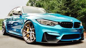 top bmw cars top 5 fastest bmw m performance cars 2018