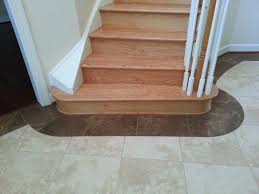 Laminate Flooring Baltimore Gallery Floorgem Services Inc Maryland Floor Services