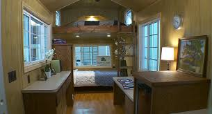 Tiny Homes Minnesota by Tiny Homes Keep Seniors Close To Family Away From Assisted Living