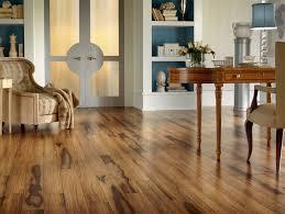 trends decoration drop dead invincible vinyl k flooring reviews