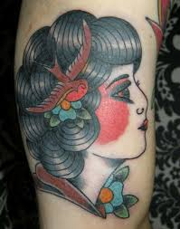 the 25 best gypsy tattoos ideas on pinterest gypsy drawing
