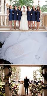 inexpensive wedding venues in orlando 108 best colorado venues images on colorado wedding