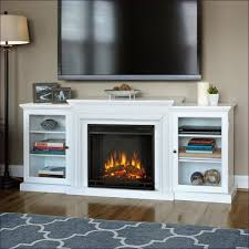 Corner Tv Stands With Electric Fireplace by Living Room 50 Tv Stand With Fireplace Corner Tv Stand With