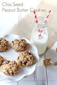 152 best gluten free holiday baking images on pinterest gluten