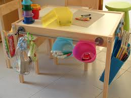ikea childrens table ikea latt table hack google search 2 foot expansion to the