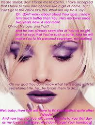 hair styles foe 60yearolddlim womem makeup on sissy husband 1000 images about sissy on 159 best