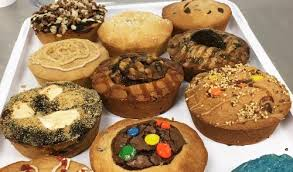 where to buy cookies in chicago chicago parent