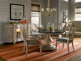 italian dining room decor best dining room furniture sets tables