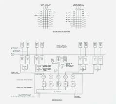 how to read a schematic brilliant electrical wiring diagrams for
