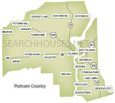 Florida Map Of Cities And Counties Maps Of Northeast Florida Search Areas By County Maps