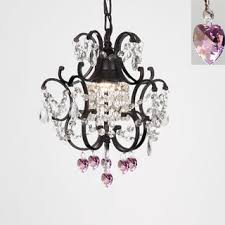 Gallery 74 Chandelier Mini Chandeliers For Less Overstock Com